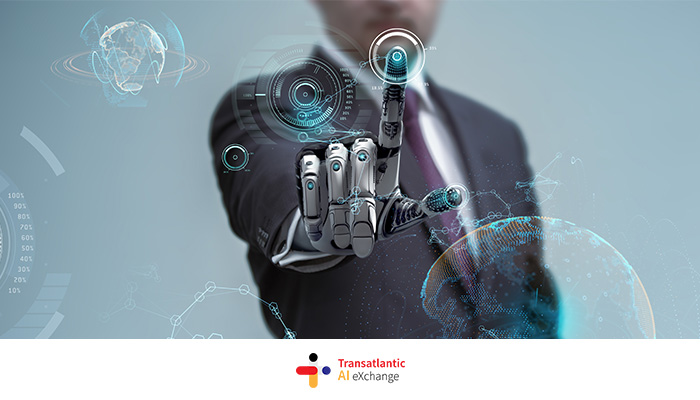 Venture Capital funding for AI Start-ups: Challenges & Opportunities in Germany and the US