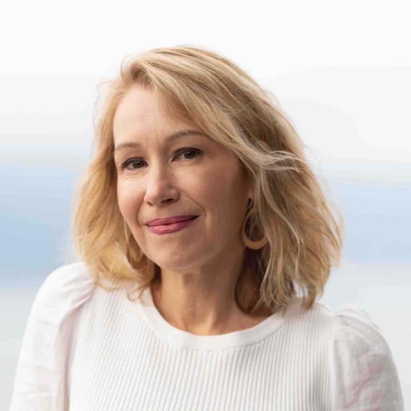 Lynda Brown-Ganzert