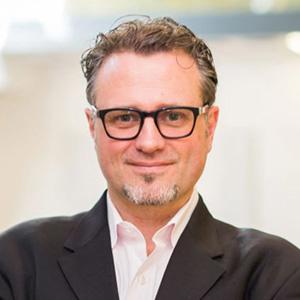 Olaf J Groth, PhD