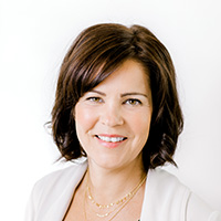Dr. Yvonne Lutsch